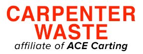 Carpenter Waste - Affiliate of Ace Carting