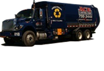 Ace Carting Residential Garbage Service